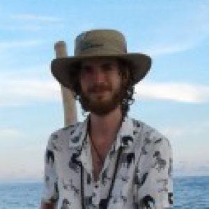 Profile picture of David Brann