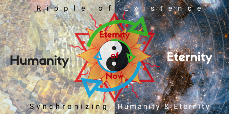 'Humanity's Guide to Harmony' Release in Ava, MO